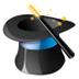 WinMount(Windows解压缩软件) V3.4.1020 64位中文安装版