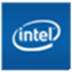 Intel SSD Toolbox(固态硬盘管理) V3.4.6 破解版