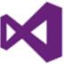 Microsoft Visual Studio 2013(微软软件开发?#20934;? 破解版