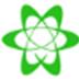 LiveView(桌面录屏软件) V3.5.6