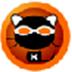 kk录像机(kkcapture) V2.6.1.7 vip破解版
