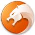 猎豹安全浏览器 V6.5.115.18629