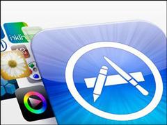 向中国开发者下狠手?App Store一周内下架超过4万款中国应用