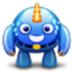 晨风微信机器人 V1.335 官方版