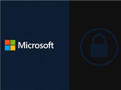 微软申请新专利:提升笔记本防盗措施