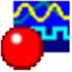 EWB电路仿真软件(Electronics Workbench) V5.12 英文版