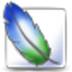 毅晖GIF动画制造 V1.9.0.0 绿色版