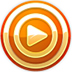 射手影音播放器(SPlayer) V4.0.17