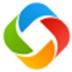 布丁桌面 V1.4.5 官方版