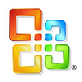 Microsoft office2007免費版下載