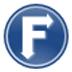 Flow Architect Studio 3D(建筑三维模拟设计软件) V1.8.4