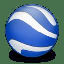 谷歌地球 v8.0.2.2334