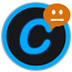 Advanced SystemCare(系统优化工具箱) V13.1.0.18 多国语言安装版