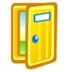 CloseTheDoor(端口關閉工具) V0.2.1