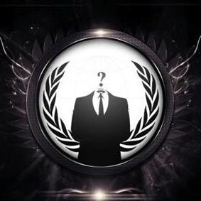黑客协会 v2.6.1