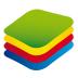 BlueStacks(蓝叠安卓模拟器) V4.30.53.1704 多国语言版