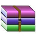 WinRAR V5.40 32位 漢化優化版