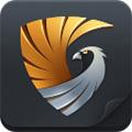 腾讯对战平台(QQ对战平台) V1.8.4.2042 官方安装版
