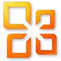 Office 2010 簡體中文破解版(Office2010)