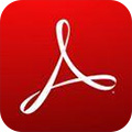 Adobe Reader XI V11.0.6