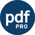 TinyPDF(PDF虛擬打印機) V2.0.2600 漢化安裝版