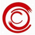 汉王PDF OCR(汉王OCR图片文字识别) V8.1.4.16 免费安装版