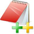 EditPlus(文本编辑器) V5.2.2433 英文版