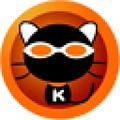 KK录像机 V2.8.5.1 官方安装版