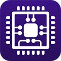 CPU-Z(CPU检测软件) V1.94.0 32位绿色中文版