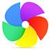 360极速浏览器2017 V9.0.1.156 绿色免费版
