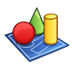 PowerDesigner(数据库建模ag贵宾厅开户网址|官网) V16.5.0.3982 中文破解版