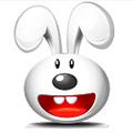 超級兔子2013 2.0.0.3 簡體中文版