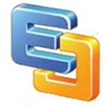 EDraw Max(亿图图示专家) V9.4  破解版