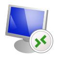 mstsc(远程桌面连接) V1.0 绿色版
