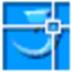 dwg trueconvert(dwg文件转换软件) V8.8.7.0 汉化破解版