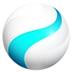 iMindMap10(手绘思维导图软件) V10.0.0.168