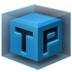 TexturePacker(照片拼图软件) V5.3.0 中文安装版