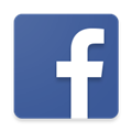 Facebook v122.0.0.17.71