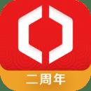 中业兴融 v4.1.0