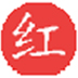 红盟网络淘客助手 V32.0