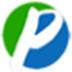 晨光万能PDF转换器 V3.2