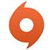 Origin(橘子平台) V10.5.56.339084  中文安装版