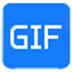 七彩色gif动态图制作工具 V6.0 绿色版