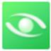 猎豹护眼大师 V2.1.5.5