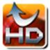 艾奇高清视频格式转换器 V4.11.327 官方版