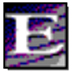 encore(樂譜編輯器) V4.5 漢化版
