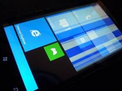 平板电脑的操作系统到底是Win7还是Window Phone 7