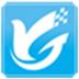 亚拓管理软件(进销存记账软件) V9.0.314 标准版