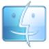 局域網共享精靈 V10.6 綠色版