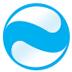 Syncios(苹果管理工具) V6.6.3 官方版